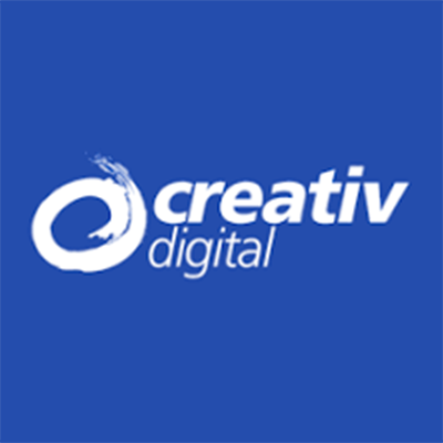Creativ Digital is a full-service Sydney web development company offering website development, web & mobile app development and digital marketing. They help brands to flourish and specialize in working with businesses across Sydney and Australia wide. Established in 2007, Creativ Digital has grown into a diverse agency and blend their skills together to create unified digital solutions to business challenges.