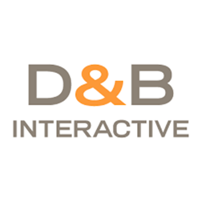 D&B INTERACTIVE is big enough to combine specific expertise in digital strategy, UX design and concept, content and copy as well as design, consulting and project management under one roof. But D&B INTERACTIVE are also small enough that speed, personal responsibility and a view beyond the box are not neglected in every single person. D&B INTERACTIVE combine measurable goals and innovative ideas, user-centricity and brand understanding, function and content, commerce and storytelling, entrepreneurial thinking and creative action.