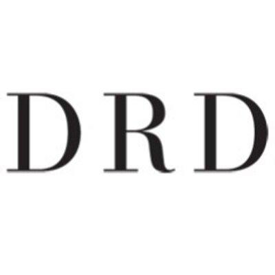 DRD 2 | Digital Marketing Community