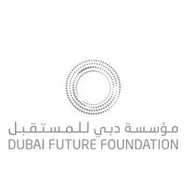 Dubai Future Foundation' was launched to play a pivotal role in shaping the future of Dubai along aside the launch of Dubai Future Agenda as a roadmap for the Foundation to shape the future of the strategic sectors in the medium and long-term in cooperation with government and private sector entities. Dubai Future Foundation believes that Dubai's environment and people can offer a unique place where the future can be created. Nowhere else has the same drive and ambition to impact the future the way they can. It's their goal to positively affect the future through their actions today so they can benefit people in all corners of the globe.