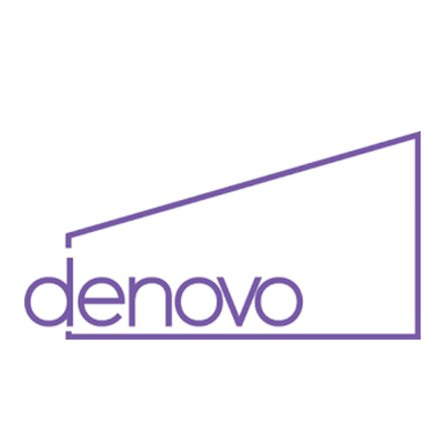 Denovo is an Insights led, growth-focused brand consulting firm.Their team of Brand consultants, Creative and Content specialists and Digital marketing experts get on your side of the table, working seamlessly to help you achieve brilliant results with your customers.Their impact can be traced across brand influence on employees and customers, sales and customer acquisition and online and offline reputation.