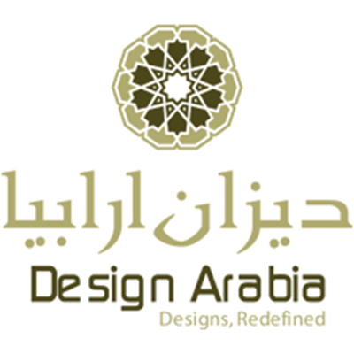 Design Arabia know the value of good web design services, which is why they never compromise on their standards and only offer top notch web design Arabia services. Design Arabia's prices are incredibly low, while their services boast of exceptional quality for their clients. If you want the best web design services in UAE, then there is only one name that you can trust, Design Arabia. Design Arabis is renowned throughout the industry to have a wealth of experience that has allowed them to be distinguished as one of the leading brands in the industry.
