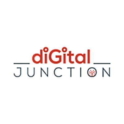 Digital Junction is a creative and digital agency in Dubai, UAE Digital Junction is an award-winning company providing unparalleled services in web and mobile app development. Digital Junction is thoroughly excelled in app development for all the major platforms including iOS, Android, and Windows. Digital Junction rightfully sits among the leading web and app development companies from across the globe.