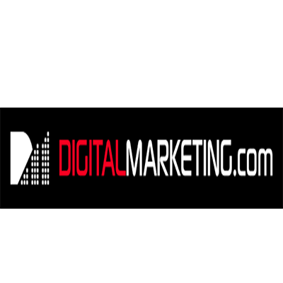 DigitalMarketing.com. believe no opportunity should be left on the table. Their vision has been to serve as a powerful extension of your own marketing department, with no overhead or long-term contract, managed by their team of experts delivering you digital greatness. DigitalMarketing.com advises many of the most successful and fastest growing companies in the world including Fortune 500 and Inc. Magazine's 500/5000 Fastest Growing Companies.
