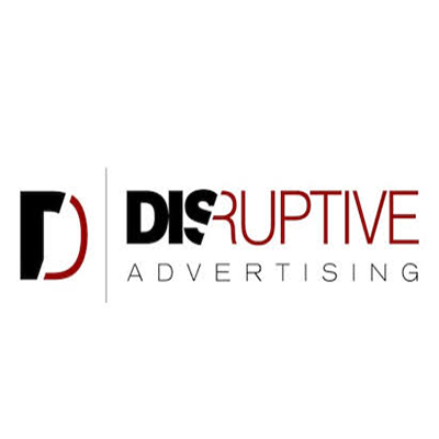 Disruptive Advertising helps companies grow to the next level by developing and executing a dynamic digital marketing strategy that helps you drive the right traffic from Google and Facebook, identify what resonates with your audience and develop the perfect website experience. Disruptive Advertising will provide you with the expertise you need at a much higher cost efficiency than trying to scale an in-house team.