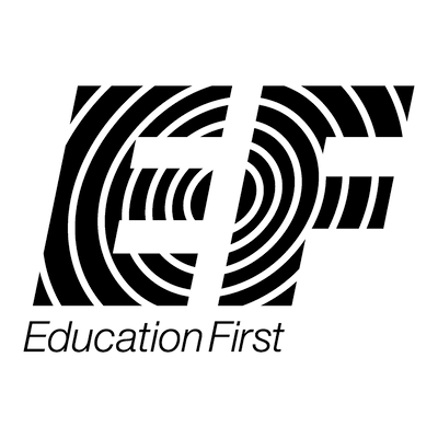 """Established as a small entrepreneurial start-up in 1965, EF is now the world's leading private international education company. EF Education First is paving new roads for learning – using technology, research and design. Their """"for profit, for good"""" ethos, is what motivates our people to do better work every day and drives their business to grow year on year. And EF Education First has an entrepreneurial culture where new ideas are heard, creative risks are taken and ownership is encouraged."""