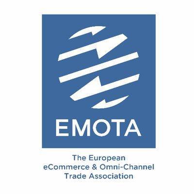 European eCommerce & Omni Channel Trade Association (EMOTA) 1 | Digital Marketing Community