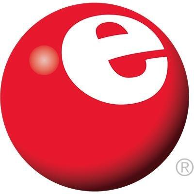 eMarketer 1 | Digital Marketing Community