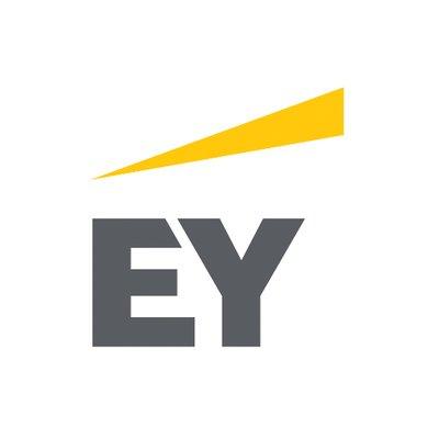 Ernst & Young 1 | Digital Marketing Community