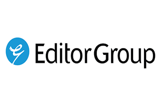 Founded in 1998, Editor Group employs a team of full-time specialized business writers and editors in Australia, Singapore and the United States. They help the world's leading organizations create a well-written and cleverly crafted copy to transform their corporate communications and support their content marketing programs. Their skill with words is backed by a deep knowledge of business and government, and sectors such as finance, professional services, resources, technology and telecommunications.