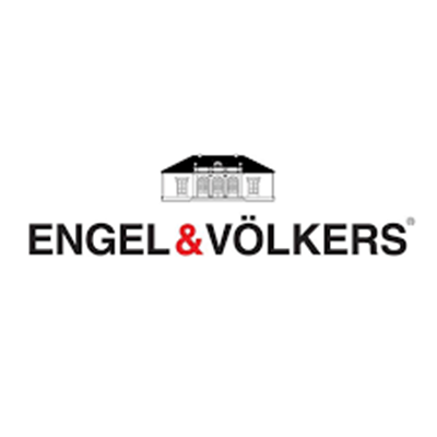 Over the past 30 years, Engel & Völkers has made its name throughout the world as a services company specialised in the brokerage of high-end real estate and yachts. Engel & Völkers and their partners have remained on a steady course of growth both nationally and internationally, especially since the introduction of their unique franchise system in the 1990s. Their vision of bringing together the aspirations of discerning individuals worldwide is characterized by the core values of their brand: competence, exclusivity and passion. If you can identify with these values and their high expectations of top-class services and would like to grow together with them, then they should meet and talk.