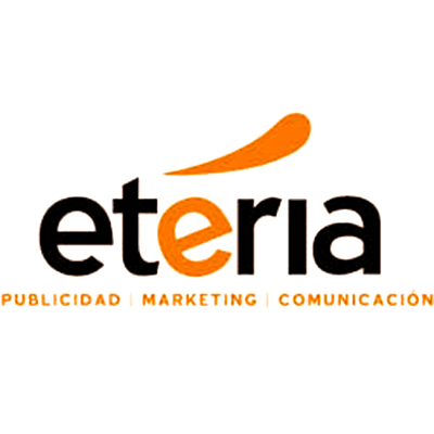 Eteria Marketing specializes in marketing, advertising, communication, corporate image, web pages, media planning, campaigns, social media, SEM and SEO services.Adapted from a Greek term, Eteria means company.Because Eteria Marketing is a united team that forms a solid organization.Because Eteria Marketing believes that the best service is done talking, walking and growing with the client.