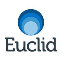 Euclid Analytics 5 | Digital Marketing Community