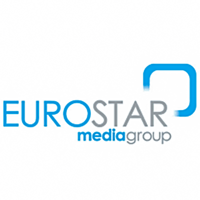 Eurostar Media Group is a leading interactive company in Spain, with more than 10 years of experience. Among their main activities is the provision of interactive global services and solutions for companies and mass media, audiovisual production, design and programming of mobile applications for smartphones, tablets and social media marketing. Their business culture is based on taking care of every detail, analyzing each piece of information, understanding social trends.