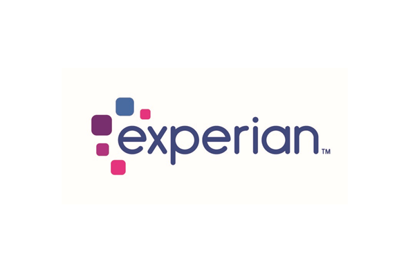 Experian 1 | Digital Marketing Community