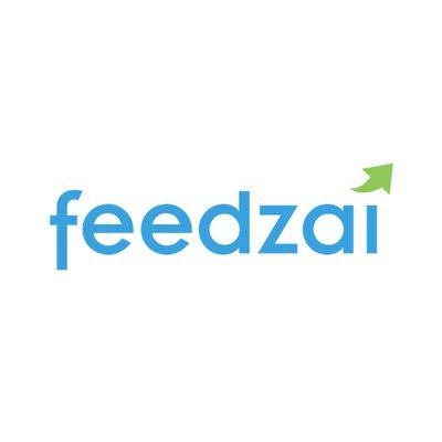 Feedzai 1 | Digital Marketing Community
