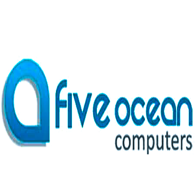 Five Ocean Computers is a web design and development company in Dubai. Five Ocean Computers are a team of skilled web designers, web developers, web programmers and web marketers specialized in providing you with powerful web solutions. Over the years they have specialized in developing websites. Their services include web design, web development, e-commerce, online shops, SEO, web hosting, domain registration and email marketing.