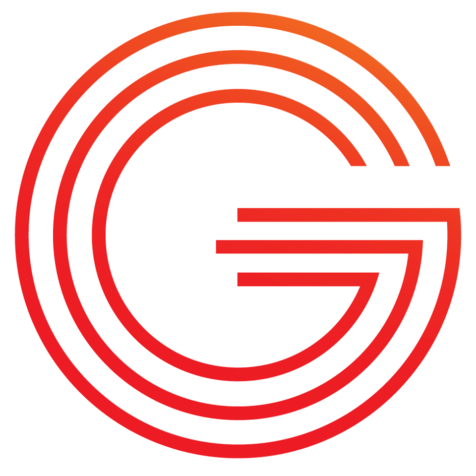 Granicus 2 | Digital Marketing Community
