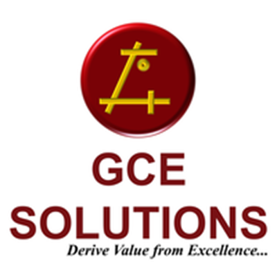 GCE Solutions, founded in 2006, is a CRO serving in the biometrics function. GCE Solutions cater to the need of clients in pharmaceutical, biotechnology and medical device industries on various stages, diverse therapeutic areas, and different aspects of clinical trials.At GCE, they believe in a strong foundation and the four pillars of their organization are their smart motivated Professionals, their Innovative approach, their comprehensive Solutions and Reliable Services. With GCE Solutions' proven capabilities and strong credentials, they have many highly satisfied customers and more than 90% repeat business. Besides other small and midsize pharma, they are proud to have top three pharma as their customer base.