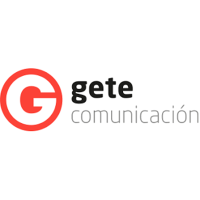 With more than 20 years of experience in the world of communication, Gete Comunicación (formerly Gete Direct) is an agency that offers a global communication service, multi-support, adapted to each client and to the new technological reality. Communication with that dot. This is their positioning. An own style based on their extensive experience with the consumer and on the knowledge of what moves and reacts.