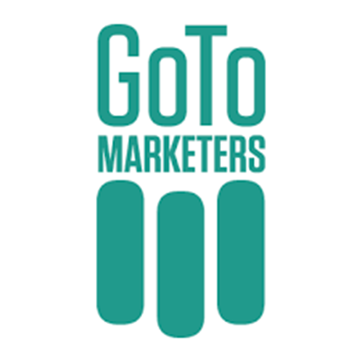 GoTo Marketers are just that. Seasoned professionals, tired of the sub-contracting work freelancers have to do to provide value. Their clients had needs that couldn't be met separately. GoTo Marketers realized that there was a gap in the market. The small to medium-sized business and startup market doesn't have access to talented and skilled people without paying exorbitant agency fees or hiring under-utilized employees. The market is full of solopreneurs and independent creative contractors sitting on benches wanting to be a part of something different.