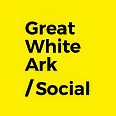 Great White Ark is a Munich-based social media marketing agency. Great White Ark develops effective online campaigns for international companies such as Disney, Gore, Logitech, Lee Jeans, Wrangler, Diesel. Their team bundles all competencies for full-service social media marketing. Their claim is sustainable communication to attract target groups in the long term.