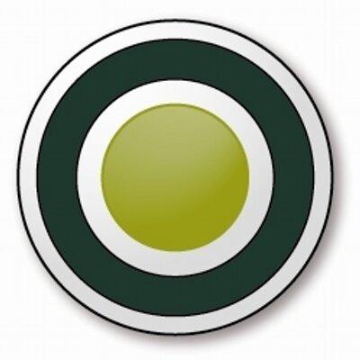 Greentarget Logo
