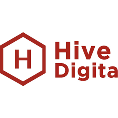 Hive Digital is a Benefit Corp who has been a part of the internet marketing industry for over 15 years. Hive Digital utilize empirically proven and effective digital marketing techniques to help their clients identify and achieve greater exposure online through the highest quality consultation, implementation, management, and support services for paid advertising, organic search optimization, website analytics, customer conversion, and social media marketing strategies.