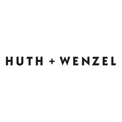 Huth + Wenzel is a creative and advertising agency from Frankfurt. They have always liked to swim against the tide: owner-managed when the network agencies were still big, remained independent as others fled long ago in alliances. Today, Huth + Wenzel stands for brand communication and interaction, for online and offline. For emotional intelligence in B2C communication and advanced know-how in B2B marketing. For well-founded employer branding and digital content marketing. For around 40 specialists (w / m) without blinkers. For an agency on the move.