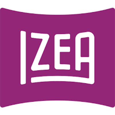 IZEA operates IZEAx, the premier technology platform that connects marketers with influential creators to help automate influencer marketing and custom content development. Creators in our marketplace range from leading bloggers and social media personalities to A-list celebrities and professional journalists. Creators are compensated for developing and distributing text, videos, photos and status updates through social media. Marketers receive influential content and engaging, shareable stories that drive awareness.