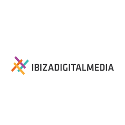 Ibiza Digital Media is a full-service disruptive digital marketing agency, with an extensive skillset at their disposal to be able to offer their clients a broad range of digital services. Facebook, Twitter, Instagram, LinkedIn, YouTube, Snapchat - they've got you covered. As part of their digital media management service, Ibiza Digital Media design and deliver customer content digital advertising strategies which enable clients to maximize the exposure of their company in a way which is effective, efficient and relevant.