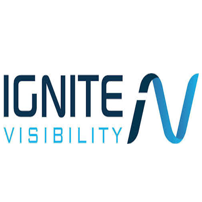 Ignite Visibility is one of the highest recommended agencies on Clutch.co and one of the top digital marketing companies in the industry. Consistently named one of the top SEO, paid media, social media, email marketing and CRO companies in the USA, Ignite Visibility has used the same strategies they use for clients to become a two-time Inc. 5000 company (2017 and 2018). The company has the pleasure of representing over 150 amazing clients such as Tony Robbins and Sharp Healthcare, as well as smaller clients. Ignite Visibility focuses on building relationships, being incredibly responsive and getting results for clients.