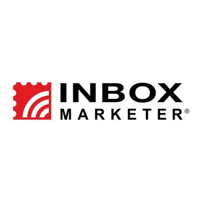 Inbox Marketer 3 | Digital Marketing Community
