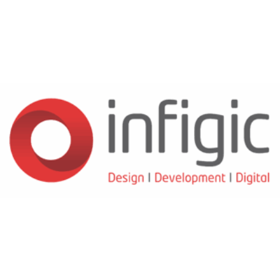 Infigic is a full-service outsourcing company offering e-commerce development, application development, and digital services globally ranging from start-ups to large enterprises. Their experienced team designs and develops customer-friendly e-commerce stores tailored to your needs. Their main objective is to build a long-term and ongoing business relationship with clients by providing accurate, efficient and cost-effective project delivery with satisfaction.