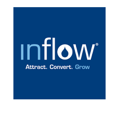 Inflow is an e-commerce marketing agency based in Denver, CO. Their team of SEO, PPC, CRO and email marketing experts helps retail brands grow across digital marketing channels.Inflow does not have account managers. Clients work directly with industry veterans with years of experience in their chosen specialty - search engine optimization paid advertising, conversion optimization all with a focus on e-commerce. Inflow provide the technical and strategic marketing that online retailers need to compete by combining strong technical SEO, Conversion Optimization and PPC roots with a highly creative team.