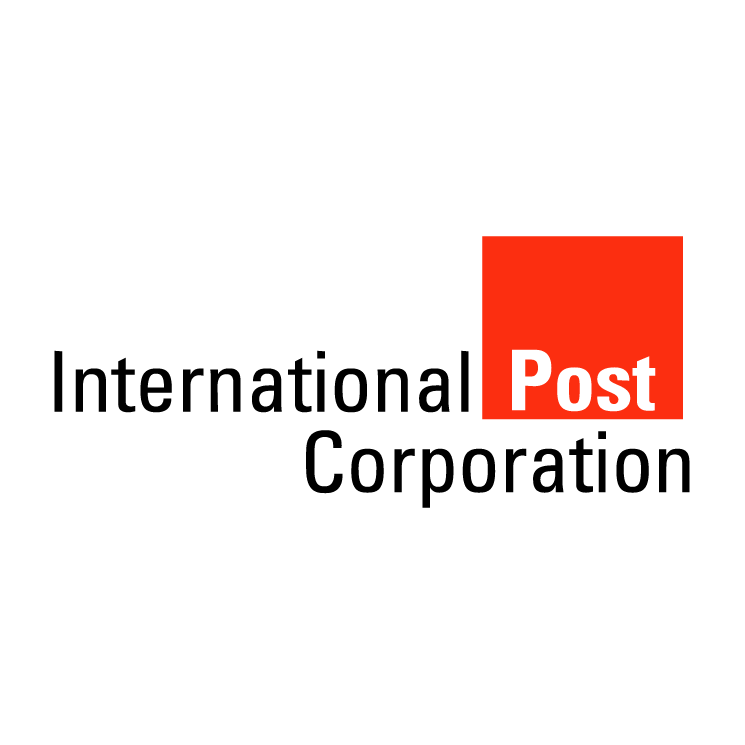 International Post Corporation (IPC) 2 | Digital Marketing Community
