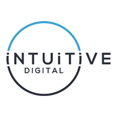 Intuitive Digital is a data-driven digital marketing agency in Portland, Oregon. At Intuitive, they strive to be strategic, innovative, and supportive of your goals in order to get you the results that will grow your business. For that, you need a great end-to-end user experience, from the moment a potential customer types in a search until the moment they decide to work with you. You need to reach people with the right message at every stage in their decision process.
