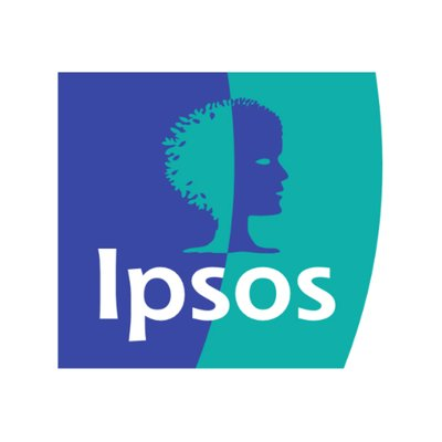 Ipsos MORI for Market Research