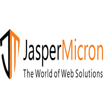 Jasper Micron leads the IT Solutions and Web hosting bandwagon in the Middle East. With years of hands-on experience in providing excellent web services, they target delivering exceptional website designing and development in Dubai, UAE region. Customizing Web Solutions as per your needs continues to be their forte and their teams are dedicated to contributing to your business' growth by delivering the web development services on time.