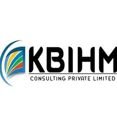 KBIHM is a Global Technology Leader and one of the best outsourcing organizations with international presence and support. KBIHM offers a range of IT/ITES Services, Creative Business Solutions and Employment Opportunities in the areas of Information Technology, Software Engineering, Mobile Application Development, Digital Marketing, Corporate Strategy, Human Resources and more. KBIHM caters to all major domains including e-commerce, social networking, media & entertainment, fashion, banking, financial & accounting, insurance, education & eLearning, healthcare, pharmaceuticals and life sciences, telecom, automotive, transportation, infra & construction, real estate, human resource, media and information services.