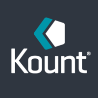 Kount 1 | Digital Marketing Community