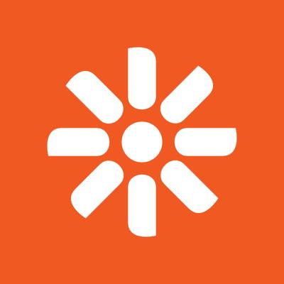 Kentico Software Logo