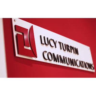 Founded in 1995, LTC services are for international High-Tech and Life Science companies which require Public Relations, Press Relations, Social Media, and other Marketing Communication services in Germany, Austria or Switzerland. LTC services build client reputation, brand recognition, and product awareness within the German-speaking High-Tech and Life Science communities thereby influencing the Decision-To-Buy.