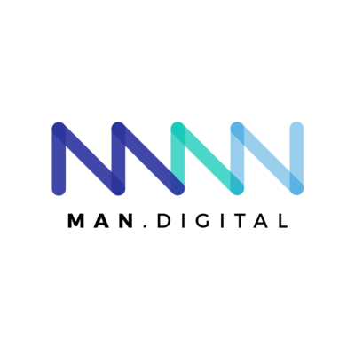 MAN.Digital is all hackers who make sales funnels work to their full capacity. While designing digital marketing and sales funnels for you, they partner with carefully selected specialists from their network with the specific skills your marketing system needs to become extraordinary. Finding the right specialists and make sure they all create the big picture you have in mind would take a lot of time and expense do to yourself. Luckily, you have them. MAN.Digital's trusted experts are on-call, and in their hands your growth is inevitable.