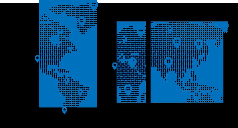 Find the Top Digital Advertising Agencies Worldwide | Agency Directory
