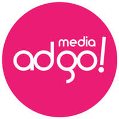 Media ADgo is an online marketing agency specialized in providing digital marketing solutions 360 for their advertisers and publishers. Their headquarters in Barcelona with open office design and a lot of natural light have been created with the purpose of making you feel comfortable about sharing ideas and opinions. Their authentic company makes of the youthful, dynamic and multicultural work environment one of its big strengths, with a constantly innovative approach to the market.