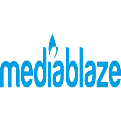 Mediablaze is an award-winning digital agency founded by editors, publishers and digital specialists. They help brands embrace an agile, test-and-learn approach, using customer insight to shape remarkable, content-powered digital experiences. Why? Because social media is reshaping the way that people relate to brands. And the currency of social media is shareable content. Give people something great to enjoy and share, and they will do your marketing for you.
