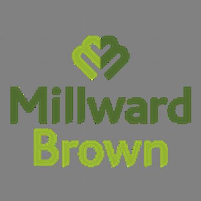 Millward Brown Digital Logo