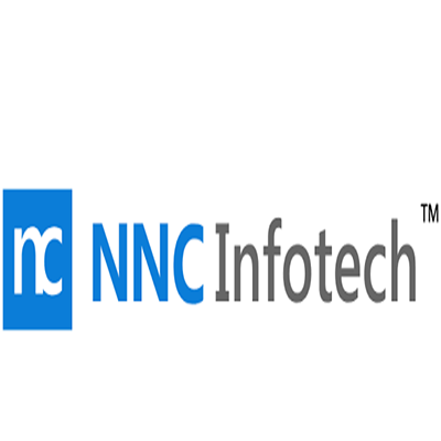 NNC Infotech is an advanced web design and digital marketing firm with a focus on branding across platforms. As your partner in online business solutions, NNC Infotech takes your ideas and craft efficient online tools to power your company forward. Their vision is to become the leading IT company who empowers people for their growth through the power of digital services at customer's location worldwide.