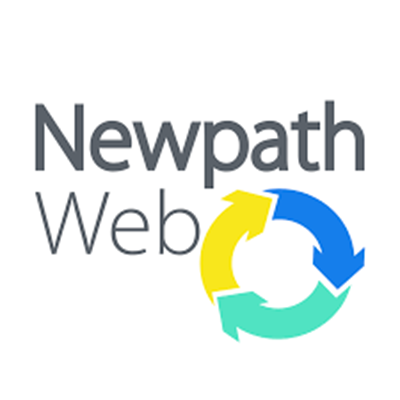 Newpath web is an Australian owned, full-service digital agency with its headquarters in Melbourne, Australia, with offices in Sydney, Brisbane, and the UK. With a team of nearly 200 developers, designers and online marketers they deliver all your digital needs including websites, mobile apps, custom software and online marketing. Newpath Web pride themselves on customer service and completing all projects, with high quality and customer satisfaction.